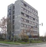 Verwaltungsgericht Neustadt